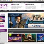 21prive Casino Sites