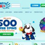 Charity Bingo Offers Uk