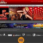 Club Dice Casino Bono