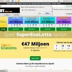 Groot Lottos Bonusu