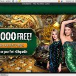Indiocasino Online Casino Roulette
