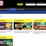 Mywin24 Best Online Slots