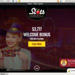 Slots Capital Bonus Promotions