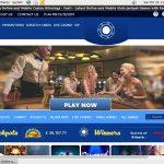 Slotsltd Live Casino Uk