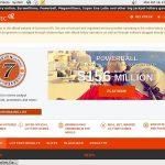 Sun 7 Lottery.com