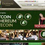 Fairwaycasino Frei Spins