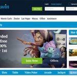 Propawin Betting App