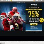 Sports Betting.com