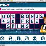 Winzino Desktop