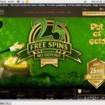 Casino Atlanta Registrieren