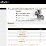 Mobile Bookmaker Casino