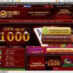 Prizes Silver Sands Casino