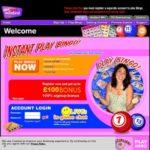 Get Minted Bingo App Download
